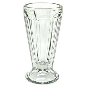 Anchor Hocking Classic 10oz Soda Fountain Glass by Anchor Hocking