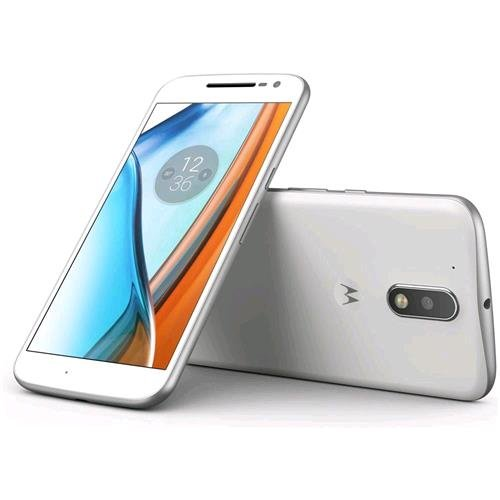 Lenovo-Moto-G-4-Smartphone-da-16GB