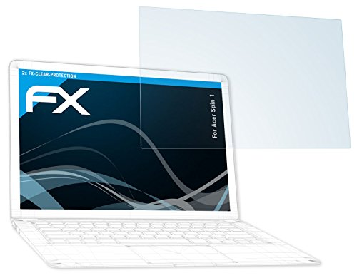 atFoliX-Displayschutz-fr-Acer-Notebook-Tablet-PC-Extensa-Ferrari-One-Predator-Tempo-TravelMate-Serie-Devices