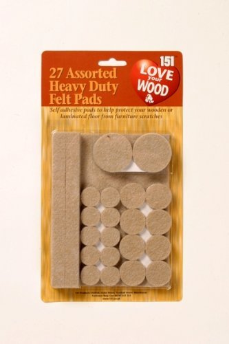 27-heavy-duty-felt-pads-protects-flooring