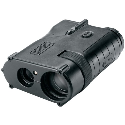 Night Monocular, Magnification 3 X 32