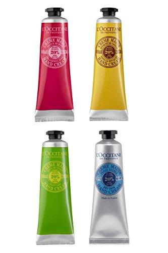 l-occitane-loccitane-hand-cream-30ml-quad-offer-dryzestyvanilla-rose