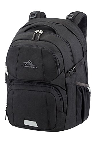 high-sierra-67033-1041-sportive-packs-rucksack-44-cm-250-liter-schwarz
