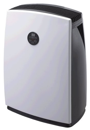 ELA RD12D Digital Dehumidifier up to 12L/day extraction
