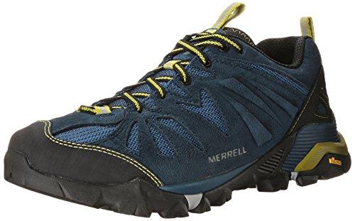 merrell-capra-herren-trekking-wanderhalbschuhe-blau-tahoe-445-eu