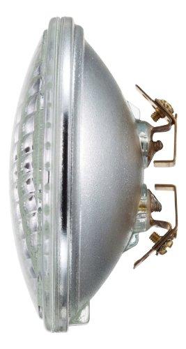 Philips 415257 Landscape Lighting 36-Watt PAR36 Flood Light 12-Volt Multi-Purpose Base Light Bulb
