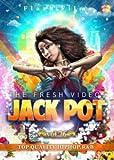 JACK POT 26 [DVD]
