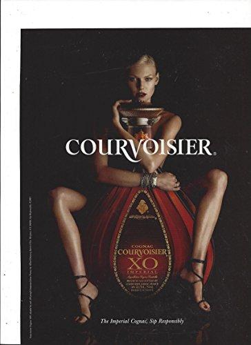 print-ad-for-2004-courvoisier-cognac-lady-hugging-bottle-scene