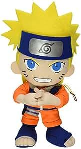 Great Eastern Entertainment Great Eastern Entertainment Naruto Plush