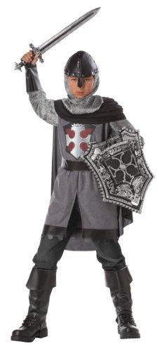Toys Dragon Slayer
