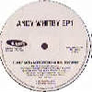 """Ep1 - Andy Whitby 12"""""""