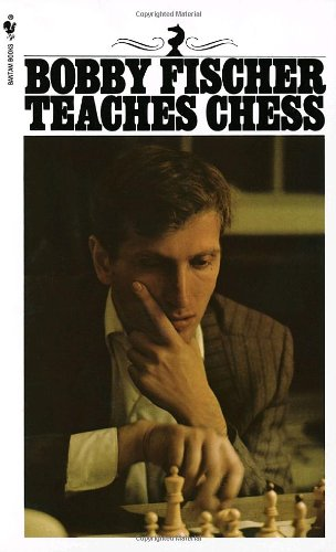 Bobby Fischer Chess Quotes. QuotesGram