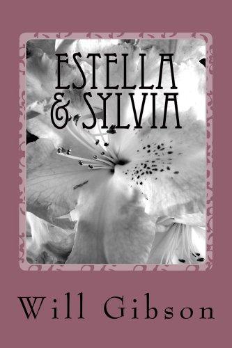 Estella & Sylvia