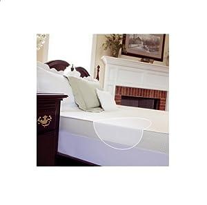 new memory foam mattress instructions