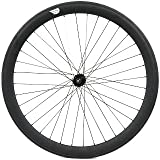 Pure Fix Cycles 50mm Wheelset