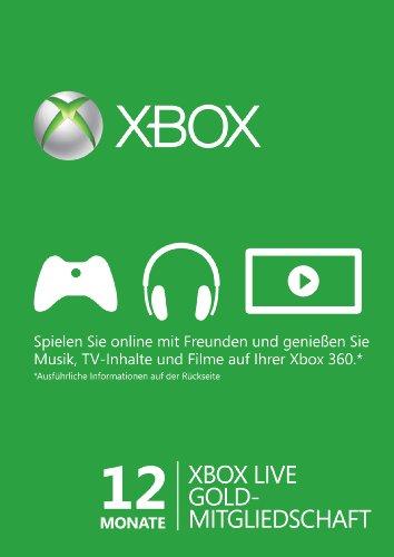 x-box-live-12-months-subscription-ms