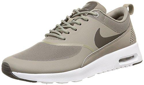 Nike-AIR-MAX-THEA-Zapatillas-para-mujer