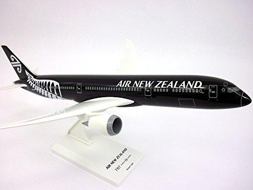 boeing-787-787-9-dreamliner-air-new-zealand-1-200-scale-model