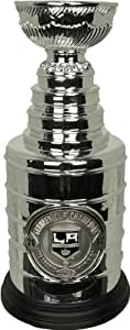 Hunter Los Angeles Kings 2012 Stanley Cup Champions 8 inch Replica Stanley Cup
