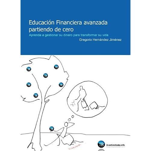 Gregorio Hernández Jiménez (Autor) (46)Descargar:   EUR 8,52