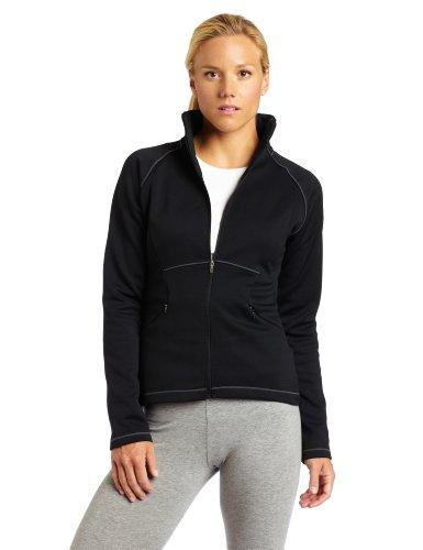 Columbia Women's i2o Full Zip Jacket