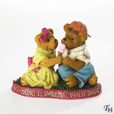 boyds-bear-collection-boyds-bears-ben-and-edy-sugarbearysummertime-sweets