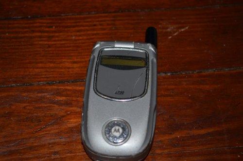 motorola-i730-phone-nextel-sprint