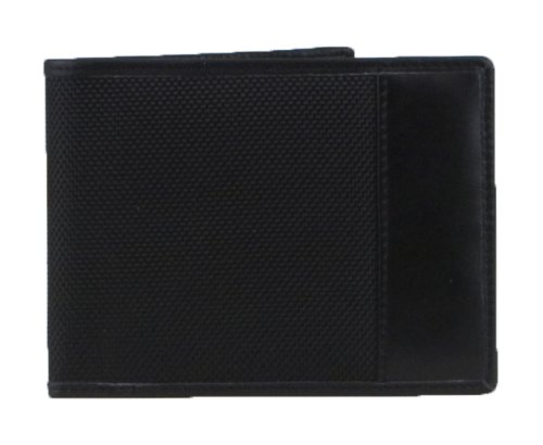 Travelon RFID Blocking Billfold