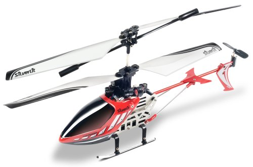 silverlit-sky-mega-hawk-4-channel-remote-control-gyro-helicopter-assorted-colours