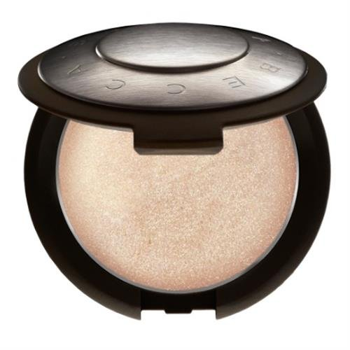 becca-cosmetics-shimmering-skin-perfector-poured-opal