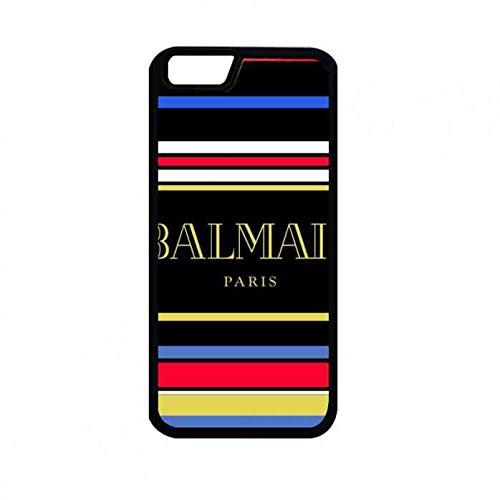 worldwide-marke-balmain-logo-hulle-tasche-fur-iphone-6-iphone-6s-balmain-marke-logo-telefonkasten-ta