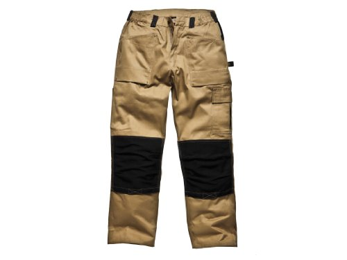 dickies-gdt290-khb34r-pantalones-color-caqui-y-negro