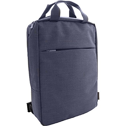 greenwitch-laptop-backpack-blue-a287bp1