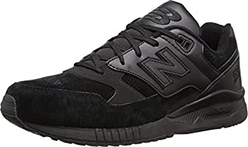 New Balance Mens M530 Retro Running Shoes