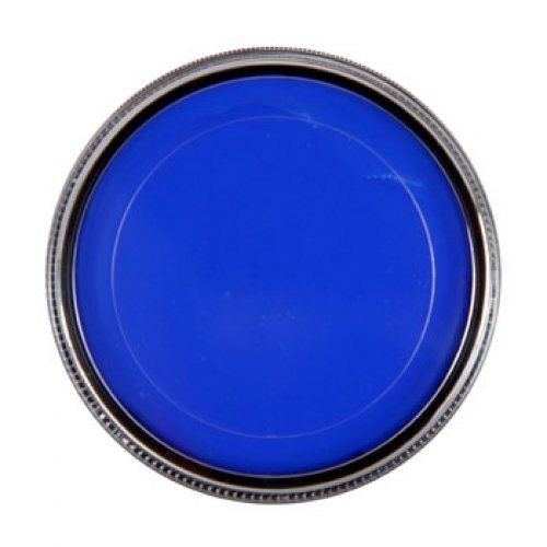 Mehron Foundation Grease - Blue (1.25 oz) (Face Grease Paint compare prices)