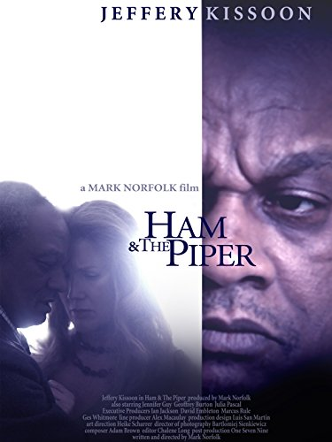 Ham & The Piper