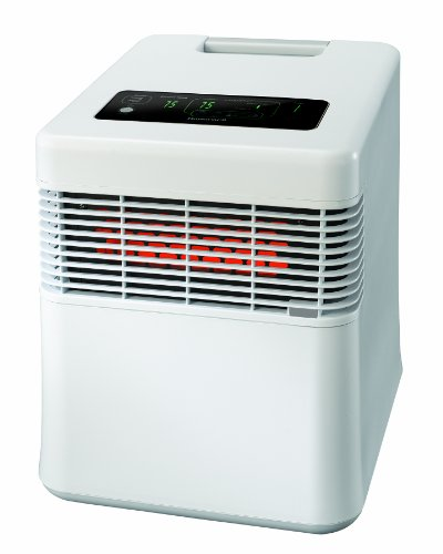 Honeywell EngergySmart Infared Whole Room Heater photo B00F0R6U66.jpg