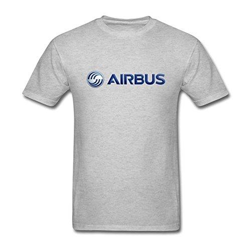 hommes-airbus-logo-short-sleeves-t-shirt-xx-large