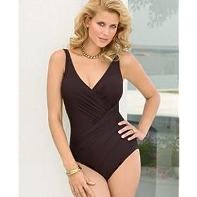 http://ecx.images-amazon.com/images/I/41tA673v7wL._AA280_.jpg