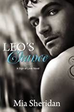 Leo's Chance (Sign of Love)