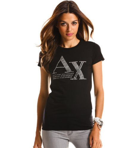 Yves Saint Laurent T Shirt Women