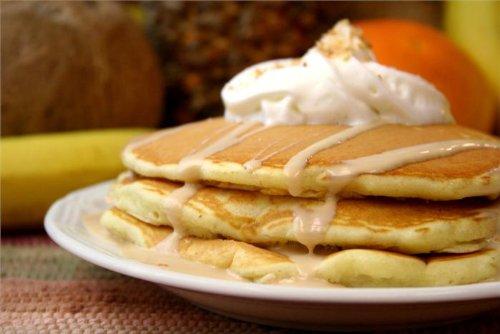 sweet-hawaiian-pancake-mix-large-two-pound-mix