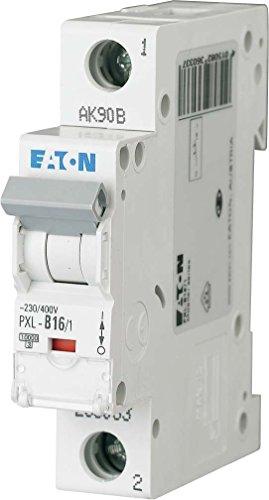 eaton-pxl-b10-1-einbau-automat-einpolig-236029