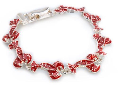 red-lobster-bracelet-by-jewelry-nexus-by-jewelry-nexus