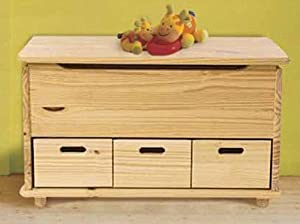 Cassapanca legno shopping acquea for Cassapanca ikea
