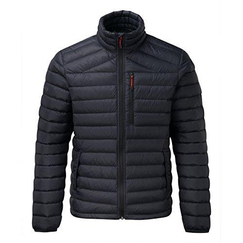 tog-24-zenon-mens-down-jacket-black-male-size-s-colour-black