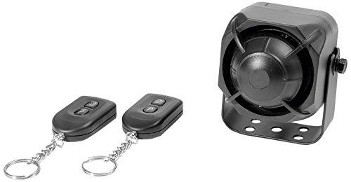 WAECO-9103555799-Kompakt-Alarmanlage-DIY-12
