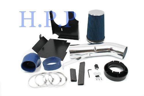 99-00-01-02-03-04-05-06-gmc-sierra-2500-2500-hd-with-53l-60l-v8-engine-heat-shield-intake-blue-inclu