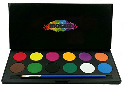 face-paint-body-painting-palette-set-water-activated
