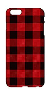 Apple iPhone 6 Plus / iPhone 6+ Hard Case Back Cover - Printed Designer Cover for Apple iPhone 6 Plus / iPhone 6+ - AP6PCHKSB10